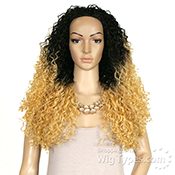 """outre_quick_weave_penny26_dr27613_1_175.jpg"""""""