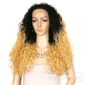 """outre_quick_weave_penny26_dr27613_3_175.jpg"""""""