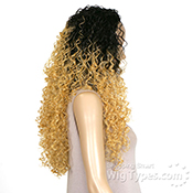 """outre_quick_weave_penny26_dr27613_4_175.jpg"""""""