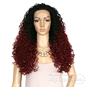 """outre_quick_weave_penny26_dr425_1_175.jpg"""""""