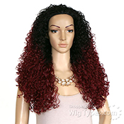 """outre_quick_weave_penny26_dr425_2_175.jpg"""""""