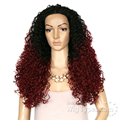 """outre_quick_weave_penny26_dr425_3_175.jpg"""""""