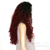 """outre_quick_weave_penny26_dr425_4_175.jpg"""""""