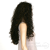 """outre_quick_weave_penny26_s1b30_4_175.jpg"""""""