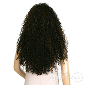 """outre_quick_weave_penny26_s1b30_6_175.jpg"""""""