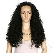 """outre_quick_weave_penny26_s1b33_1_175.jpg"""""""