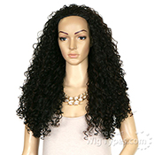"""outre_quick_weave_penny26_s1b33_3_175.jpg"""""""