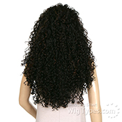 """outre_quick_weave_penny26_s1b33_6_175.jpg"""""""