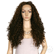 """outre_quick_weave_penny26_s430_1_175.jpg"""""""