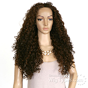 """outre_quick_weave_penny26_s430_2_175.jpg"""""""