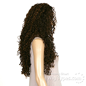 """outre_quick_weave_penny26_s430_4_175.jpg"""""""