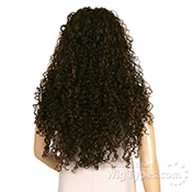 """outre_quick_weave_penny26_s430_6_175.jpg"""""""