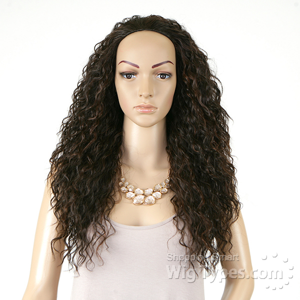 outre synthetic half wig quick weave roxy futura quick weave roxy ht