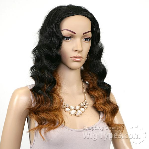 How Long Do Half Wigs Last Lace Front Wig Secret