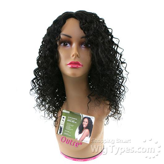 Outre simply 100 non processed brazilian virgin remy human hair outre simply 100 non processed brazilian virgin remy human hair weave natural curly wigtypes pmusecretfo Images