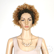 """outre_timeless_ponytail_afro_large_2t127613_1_175.jpg"""""""