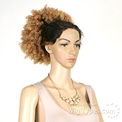 """outre_timeless_ponytail_afro_large_2t127613_2_175.jpg"""""""