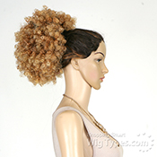 """outre_timeless_ponytail_afro_large_2t127613_4_175.jpg"""""""
