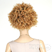 """outre_timeless_ponytail_afro_large_2t127613_6_175.jpg"""""""
