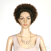 """outre_timeless_ponytail_afro_large_2t130_1_175.jpg"""""""