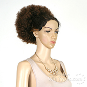 """outre_timeless_ponytail_afro_large_2t130_2_175.jpg"""""""