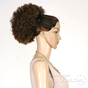 """outre_timeless_ponytail_afro_large_2t130_4_175.jpg"""""""