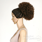 """outre_timeless_ponytail_afro_large_2t130_5_175.jpg"""""""