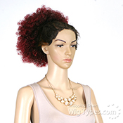 """outre_timeless_ponytail_afro_large_2t1bu_2_175.jpg"""""""