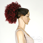 """outre_timeless_ponytail_afro_large_2t1bu_4_175.jpg"""""""