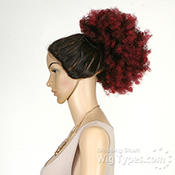 """outre_timeless_ponytail_afro_large_2t1bu_5_175.jpg"""""""