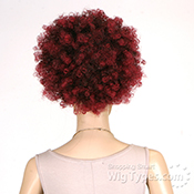 """outre_timeless_ponytail_afro_large_2t1bu_6_175.jpg"""""""