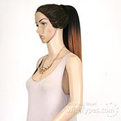 "outre_timeless_ponytail_mimi24_lt130_3_175.jpg"""