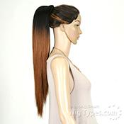 "outre_timeless_ponytail_mimi24_lt130_4_175.jpg"""