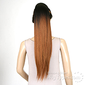 "outre_timeless_ponytail_mimi24_lt130_6_175.jpg"""
