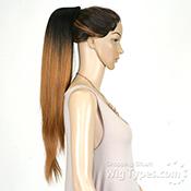 "outre_timeless_ponytail_mimi24_lt1b2730_4_175.jpg"""