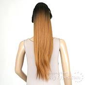 "outre_timeless_ponytail_mimi24_lt1b2730_6_175.jpg"""