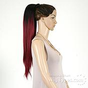 "outre_timeless_ponytail_mimi24_lt1bbu_4_175.jpg"""