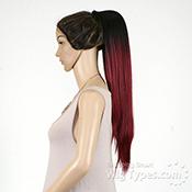"outre_timeless_ponytail_mimi24_lt1bbu_5_175.jpg"""