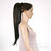 "outre_timeless_ponytail_mimi24_s1b30_4_175.jpg"""