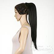 "outre_timeless_ponytail_mimi24_s1b30_5_175.jpg"""
