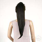 "outre_timeless_ponytail_mimi24_s1b30_6_175.jpg"""