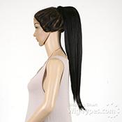 "outre_timeless_ponytail_mimi24_s1b33_5_175.jpg"""