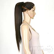 "outre_timeless_ponytail_mimi24_s430_4_175.jpg"""