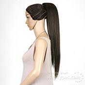 "outre_timeless_ponytail_mimi24_s430_5_175.jpg"""