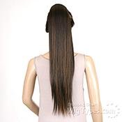 "outre_timeless_ponytail_mimi24_s430_6_175.jpg"""