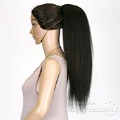 "outre_timeless_ponytail_tess_s1b30_5_175.jpg"""
