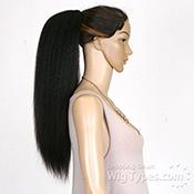 "outre_timeless_ponytail_tess_s1bbu_4_175.jpg"""