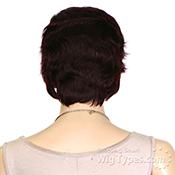 """outre_velvet_remi_lace_front_wig_finger_wave_950_6_175.jpg"""""""