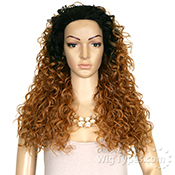 """quick_weave_amber_dr2730_1_175.jpg"""""""