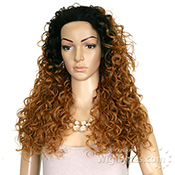 """quick_weave_amber_dr2730_3_175.jpg"""""""